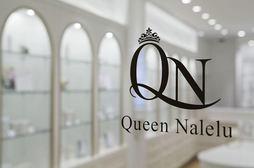 Queen Nalelu